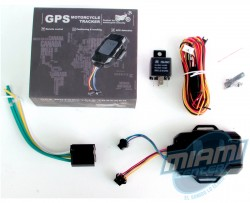 GPS para motos chile-01