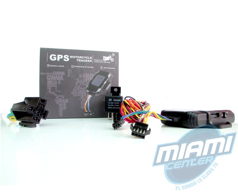 GPS para motos chile-02