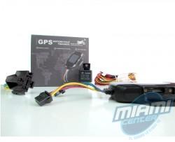 GPS para motos chile-03