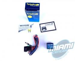 Turbo Timer pro-02