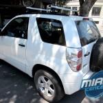 experiencia miami center