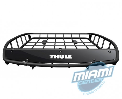 Thule Canyon 859 004