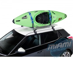 Cruz Carrier Kayak