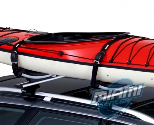 Thule Kayak K-Guard 840 - 001