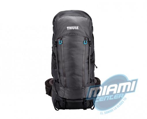 Mochila Thule 206402