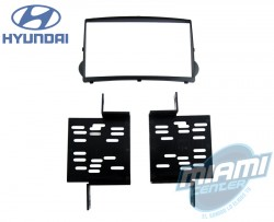 YE-HY 046 - Adaptador de radio - Hyundai H1