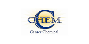 C-Chem Center Chemical