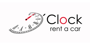 O´Clock Rent a Car