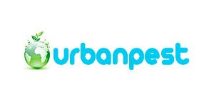 UrbanPest