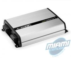 Amplificador JL Audio JX250-1