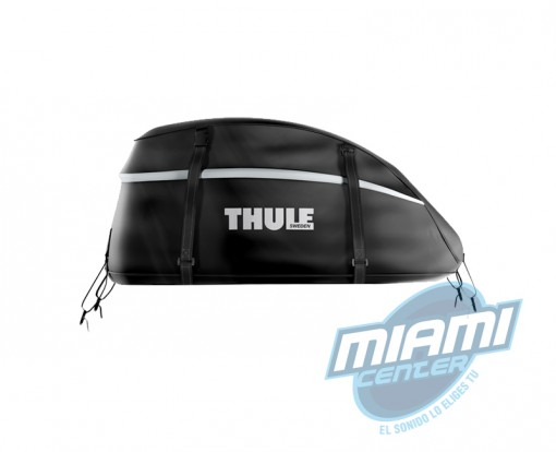 Thule_Outbound_868