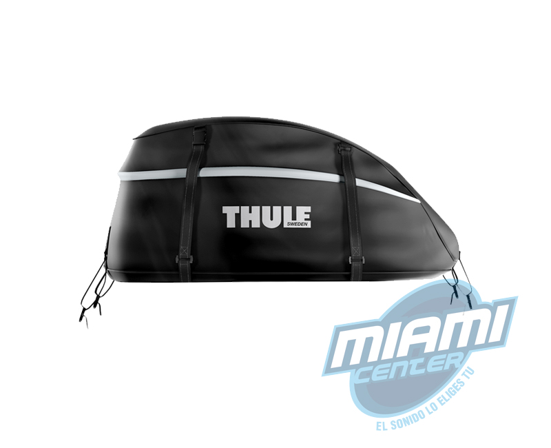 Bolso Portaequipajes_Thule_Outbound_868_001