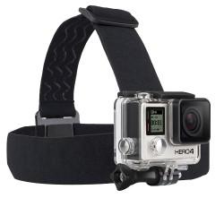 Accesorios GoPro