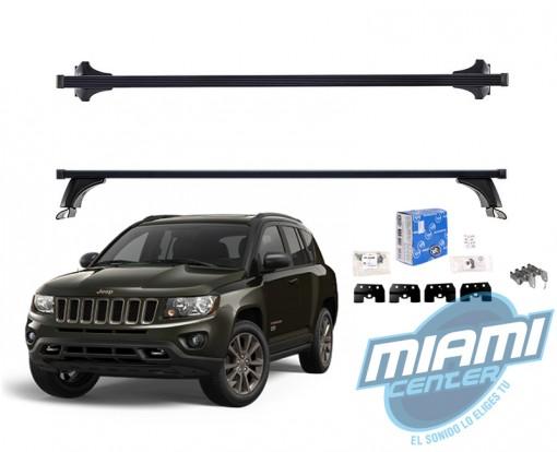 kit-barras-para-jeep-compass