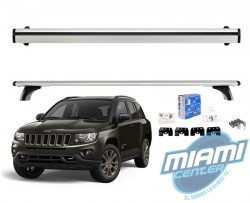 kit-barras-para-jeep-compass