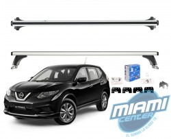 kit-barras-para-nissan-x-trail