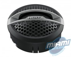Tweeter Hertz HT204