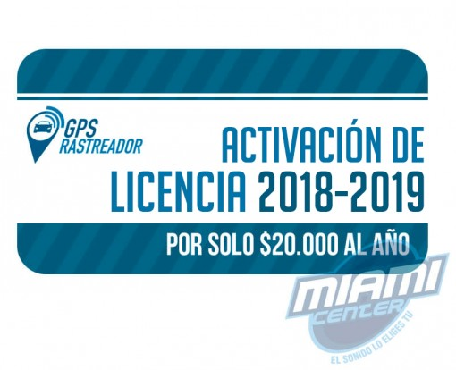 activacion_licencia