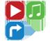 Adaptiv Multimedia