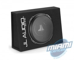 JL AUDIO SUBWOOFER CS112TG-TW3-1
