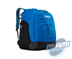 MOCHILA THULE ROUNDTRIP BOOT BACKPACK BKCB-1