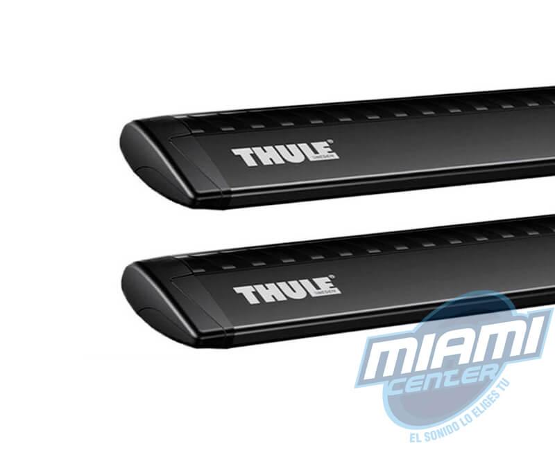 THULE WINGBAR 960 BLACK-1