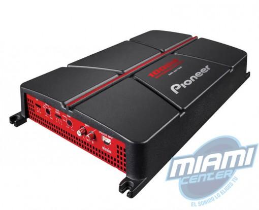 Pioneer GM-A5702-1
