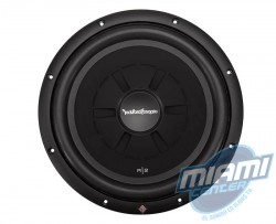 Subwoofer Rockford R2SD4-10-1