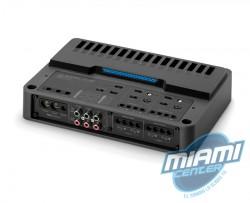 Amplificador_JL RD400/4