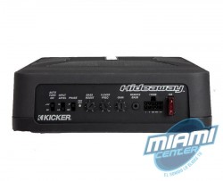 Subwoofer_amplificado_Kicker HS8