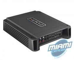 Amplificador_Hertz HCP 4D
