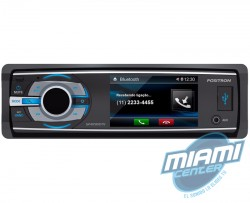 Radio Positron SP4730DTV