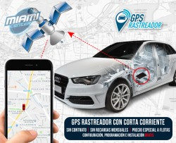 GPS_rastreador_Plan_anual_2019
