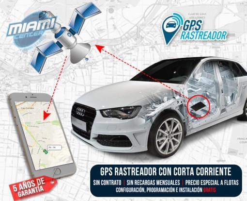 gps-rastreador-para-auto