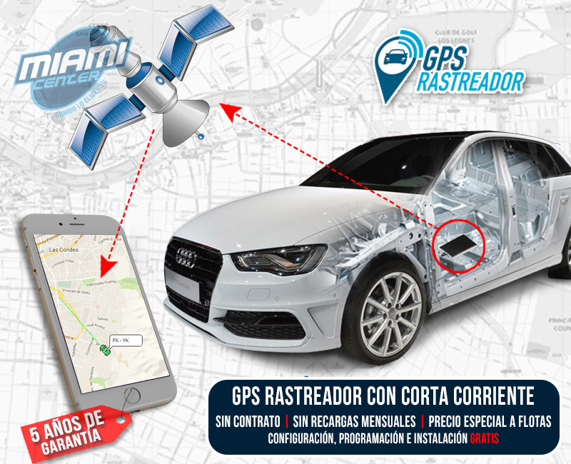 gps-rastreador-para-autos-chile-5