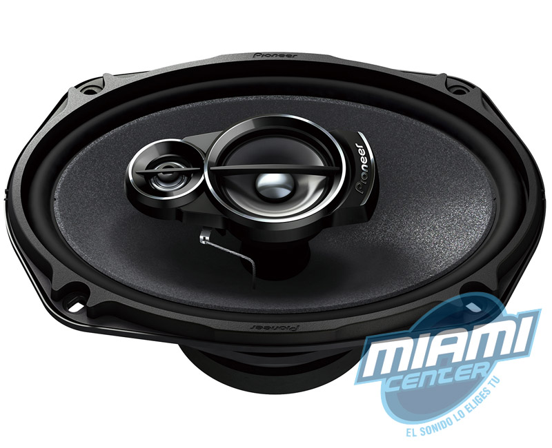 Parlantes_Pioneer_TS-A6976S