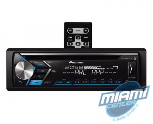 Radio_Pioneer_DEH-S4050BT