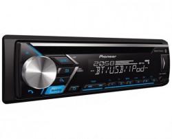 Radio_Pioneer_DEH-S4050BT_003-510x414