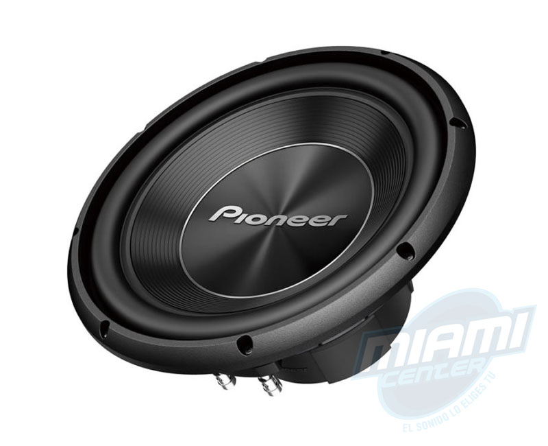 Subwoofer_Pioneer_TS-A300D4