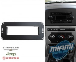 Consola_Dodge_Jeep_Chrysler