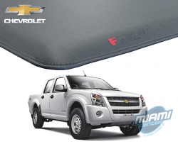 LONA MARITIMA FLASH COVER CHEVROLET DMAX DC 1