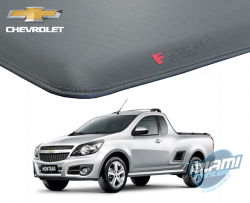 LONA MARITIMA FLASH COVER CHEVROLET MONTANA CS
