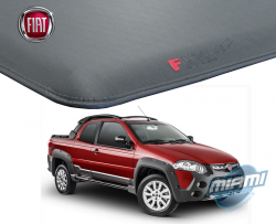 LONA MARITIMA FLASH COVER FIAT STRADA ADVENTURE DC