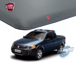 LONA MARITIMA FLASH COVER FIAT STRADA WORKING CEXT