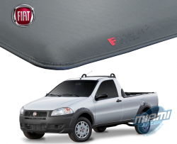 LONA MARITIMA FLASH COVER FIAT STRADA WORKING CS