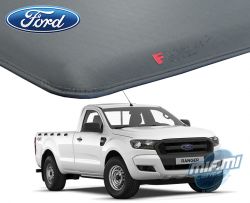 LONA MARITIMA FLASH COVER FORD RANGER XL 1