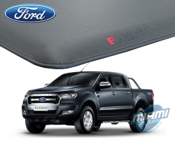 LONA MARITIMA FLASH COVER FORD RANGER XLT