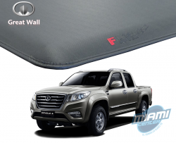LONA MARITIMA FLASH COVER GREAT WALL WINGLE 6 DC