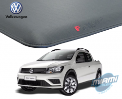 LONA MARITIMA FLASH COVER VOLKSWAGEN SAVEIRO CEXT