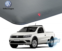 LONA MARITIMA FLASH COVER VOLKSWAGEN SAVEIRO CS